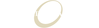 Millennium Park Plaza Logo